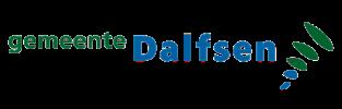 Logo van Samen Doen in Dalfsen